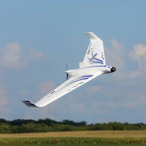 e-flite-opterra-2m-flying-wing-7