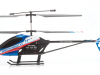 LRP MonsterHornet 2.0 540mm Coaxial Helicopter RTF