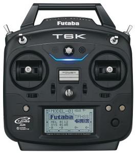 futk6100 - Copy