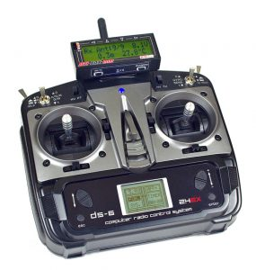jeti-usa-duplex-ds-6-2-4ghz-transmitter-2