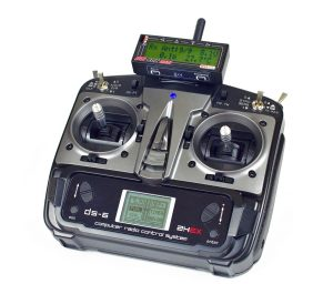jeti-usa-duplex-ds-6-2-4ghz-transmitter-4