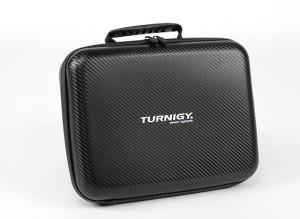 Turnigy Pick 'N' Pull Hard Case (1)