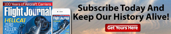 FJ Subscribe -  Keep story alive