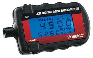 hobbico-mini-digital-tachometer