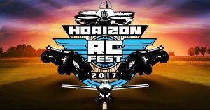 Horizon RC Fest