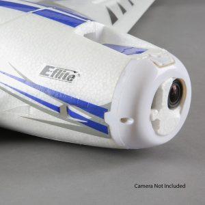 e-flite-opterra-2m-flying-wing-2