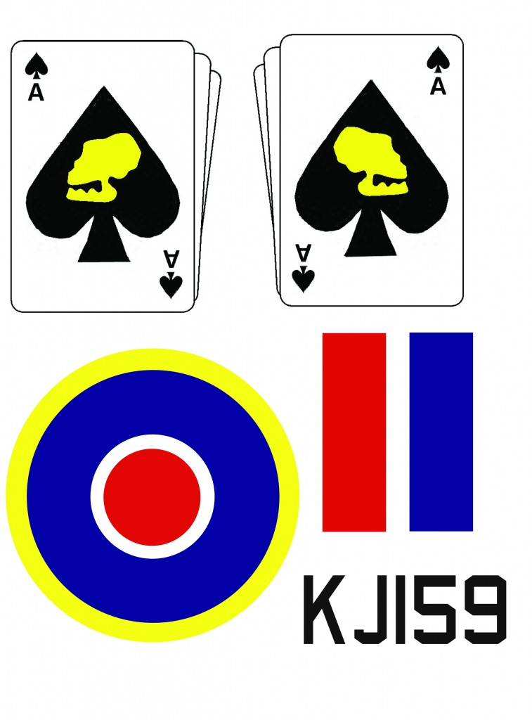 markings.cdr