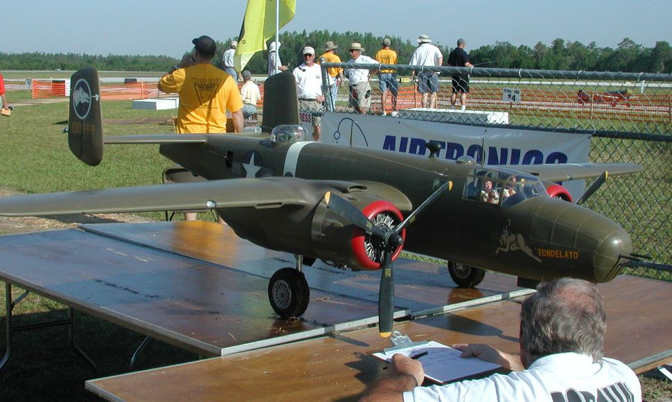 Enlarging RC Model Airplane Plans, indication aeroplane news, indication aviation, indication airplanes, print 9, scrape ziroli plans