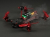 Hobbyking Multistar Vortex Special Edition Racing Quad