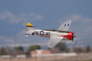 HobbyPeople_P-47-102