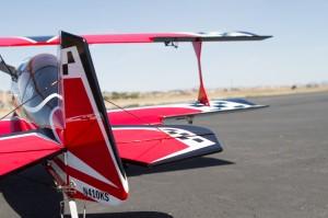 AeroWorks_Checkmate-7534
