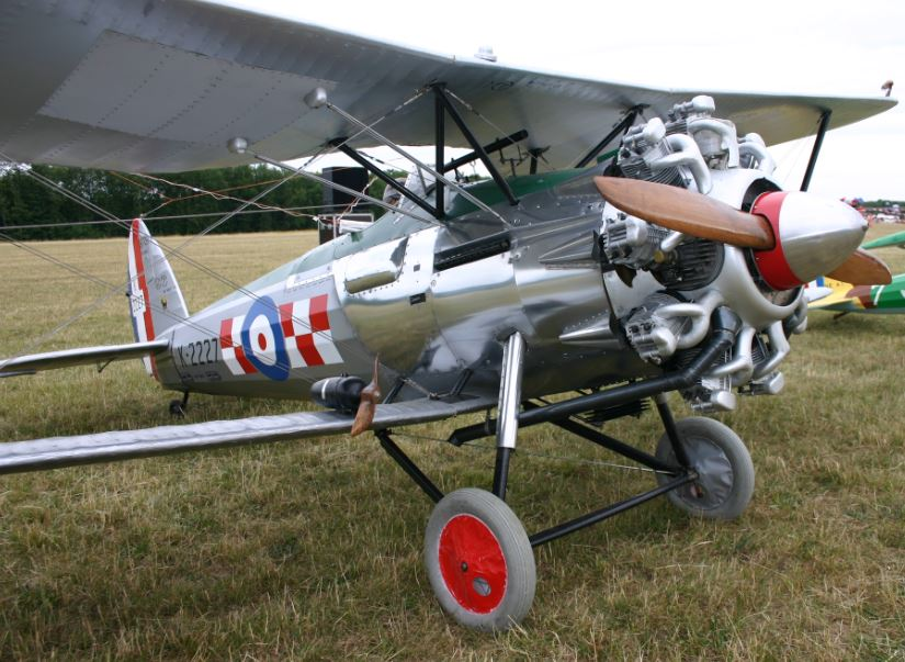 rc plane beaver with Half Scale Rc Bristol Bulldog on 1735094 in addition Light Sport Aircraft furthermore Watch also Details Revealed In Deadly Airplane Crash That Killed A Gatineau Teacher 1 additionally Promotion rc Seaplanes Promotion.