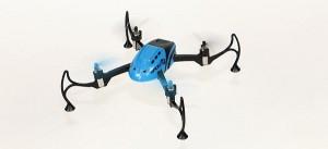 Helion Ares Spidex 3D RTF (2)