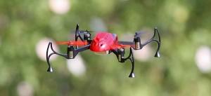 Helion Ares Spidex 3D RTF (4)