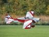 Escapade MX 30-35 cc Gas/EP ARF Sport Plane