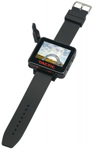 tactic-fpv-wrist-monitor-with-5-8ghz-rx-3