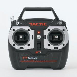TACJ2610