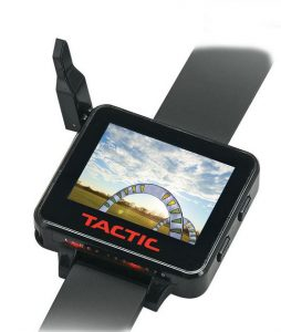 tactic-fpv-wrist-monitor-with-5-8ghz-rx-1