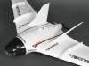 HobbyKing Go Discover FPV Plane EPO 1600mm (PNF)