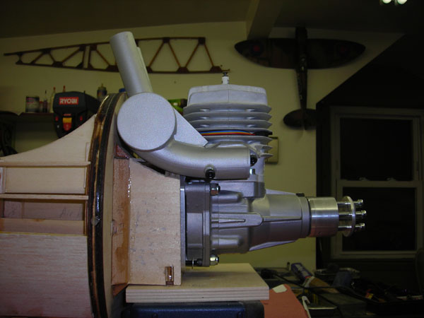 engine-mounted-b